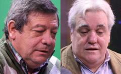 "Sindicato denuncia ""despilfarro"" en Aduanas"