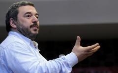 """Bergara: Uruguay tiene """"espalda"""" para paliar la oscilación del dólar"""