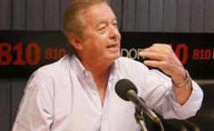 Moreira se reunirá con Vidal para reforzar lazos con Argentina