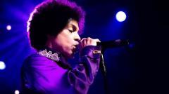 Prince pudo haber fallecido por pastillas mal etiquetadas