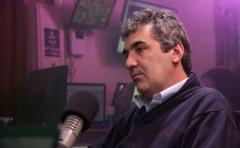 """José Querejeta: """"Yo defiendo toda la gestión de ANCAP"""""""