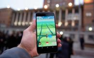 Actualización de Pokémon Go trae importantes cambios