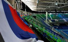 Rusia vetada de Juegos Paralímpicos