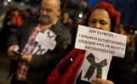 Proclama con críticas a Vázquez se leerá solo en salones docentes