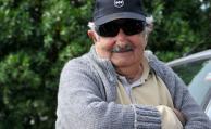 Mujica tendrá un espacio televisivo quincenal en Deutsche Welle
