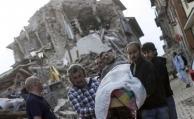 Ascienden a 159 los muertos en el devastador terremoto de Italia