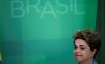 Así será el juicio final contra Dilma