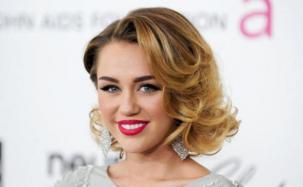 Liam Hemsworth le cambió la vida a Miley Cyrus