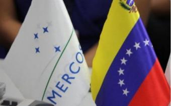Venezuela reafirma su presidencia y marca líneas de su mandato