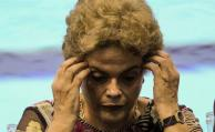 Senado de Brasil inicia última fase del juicio contra Rousseff