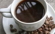 Identifican gen que podría estar vinculado con consumo de café