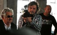 Vida de Mujica rumbo a Cannes