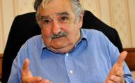 """Mujica: presidente del Mercosur debe ser """"un profesional dedicado"""""""