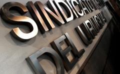 """SMU reconoció existencia de certificados por """"complacencia"""""""
