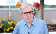 Woody Allen habló sobre acusaciones de abusos sexuales