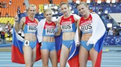 Rusia demandará a redactores de Informe
