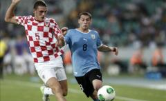 Fiorentina se refuerza con Sebastián Cristóforo