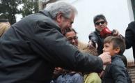 Culminó un nuevo Consejo de Ministros abierto en Fray Bentos