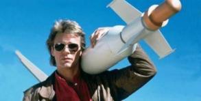 Nostalgia: Los 80's vuelven con fuerza a la televisión