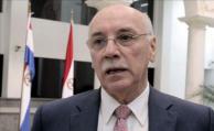 Canciller paraguayo invitó a desconformes a irse del Mercosur