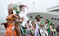 Uruguay recibió la mayor cantidad de turistas de su historia