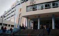 Denuncian a jerarcas de hospitales por vender servicios a ASSE