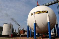 Ancap debe entregar el contrato con Total al Movimiento Uruguay Libre