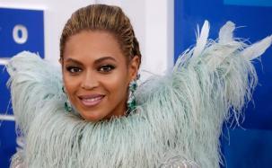 Beyoncé, la reina absoluta del pop en los premios MTV