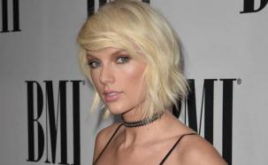 Taylor Swift: ¿se operó o no?