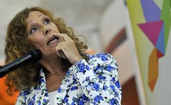 Martínez, Sendic y Xavier son posibles candidatos según Moreira