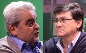 Balestra: Gobierno sigue sin rectificar intimación de OIT