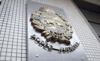"""Cierre de juzgados genera """"honda preocupación"""" en magistrados"""