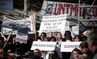 Acusan a Tabaré Vázquez por no dar solución a cincuentones