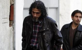 """El sirio Diyab está en """"perfecto estado de salud"""", dijo Mirza"""