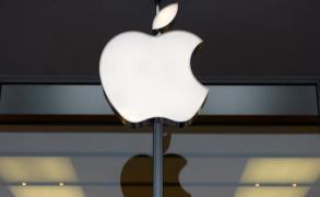 Millonario pago de Apple por impuestos atrasados