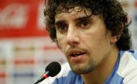"""Corujo: para detener a Messi """"hay que estar muy cerca"""""""