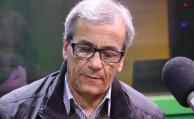 """Castillo: el Presidente """"tiene que responder a la fuerza política"""""""