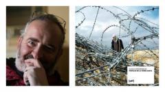 El delicado equilibrio de documentar el conflicto