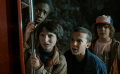 """Stranger Things"", segunda temporada llegará en 2017"