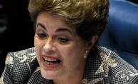 Las primeras reacciones tras la destitución de Rousseff