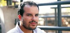 Pantalla Uruguay: terneros promediaron los 2,27 dólares
