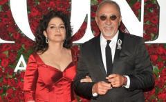 Gloria y Emilio Estefan participarán en una serie