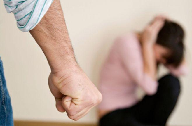 Edil nacionalista renuncia, tras ser denunciado por violencia de doméstica
