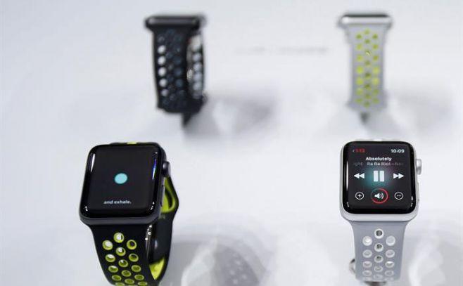 El pequeño problema del iPhone 7 que te costará mil 100 pesos