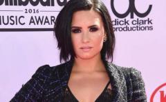 Demi Lovato compra centro de rehabilitación donde se curó