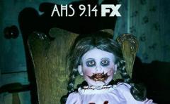 """Llega una nueva temporada de """"American Horror Story"""""""