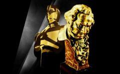 Uruguay busca su representante en los Oscar y los Goya