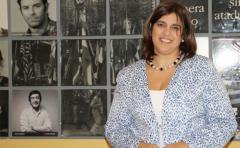 Entrevista con Mariana Pomiés, de la consultora CIFRA