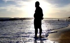 La soledad crónica mata