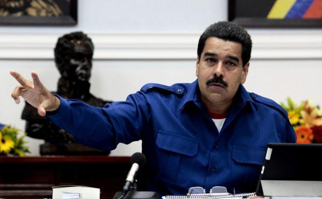 Vetan a Venezuela de presidencia del Mercosur